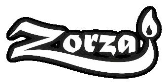 ZPH Zorza - Producent świec i zniczy